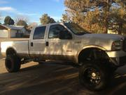 Ford F-350 Ford F-350 Lariat